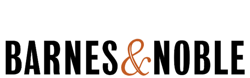 BARNES & NOBLE2