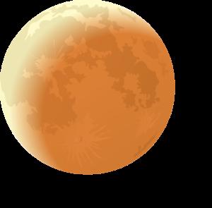 moon lrg